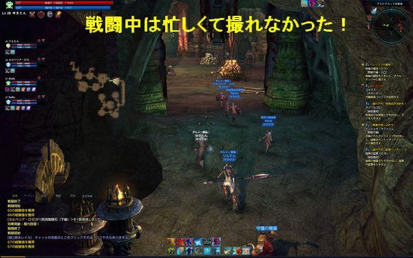 TERA_ScreenShot_20110816_230641.jpg