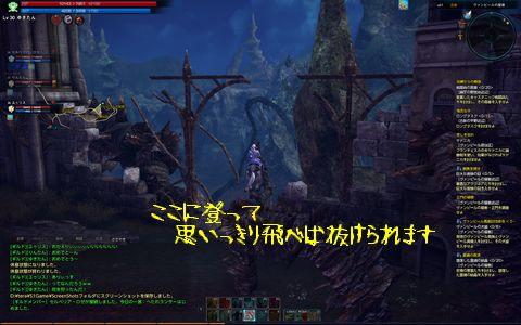 TERA_ScreenShot_20110820_235429.jpg